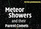 Meteorswowers by Dr. Peter Jenniskens